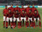 timnas-indonesia-lawan-islandia_20180114_221634.jpg