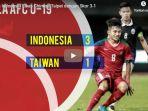 timnas-indonesia-libas-chinese-taipei-dengan-skor-3-1_20181019_153057.jpg