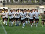 Sembilan Pemain yang Rutin Dipanggil Shin Tae-yong ke Timnas Indonesia Level Senior