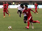 timnas-indonesia-melawan-fiji-berakhir-tanpa-gol_20170902_204918.jpg