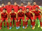 timnas-indonesia-melawan-malaysia_20190905_205604.jpg