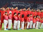 timnas-indonesia-melawan-malaysia_20190905_232848.jpg