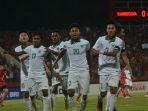 timnas-indonesia-tumbangkan-kamboja-di-ajang-piala-aff-u-16_20180806_232831.jpg