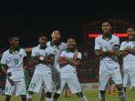 timnas-indonesia-tumbangkan-kamboja-di-ajang-piala-aff-u-16_20180806_232851.jpg