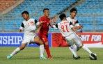 timnas-indonesia-u-14-vs-vietnam-u-14_20141203_195749.jpg