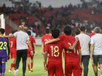 timnas-indonesia-u-16-vs-china_20190923_154713.jpg