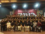 timnas-indonesia-u-16_20170706_210209.jpg
