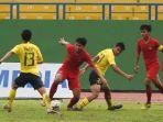 timnas-indonesia-u-18-saat-menghadapi-malaysia.jpg