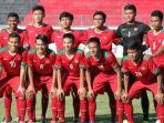 timnas-indonesia-u-19-fototim_20170524_160339.jpg