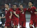timnas-indonesia-u-19-menang-atas-thailand-u-19_20171008_214701.jpg