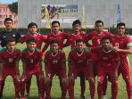 timnas-indonesia-u-19-prancisssss_20170607_041345.jpg