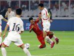 timnas-indonesia-u-19-vs-korea-utara_20191110_203711.jpg