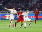 timnas-indonesia-u-19-vs-korea-utara_20191110_205511.jpg