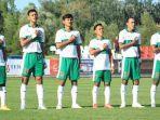 timnas-indonesia-u-19-vs-kroasia-selasa-992020-3.jpg