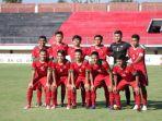 timnas-indonesia-u-19_20170517_190403.jpg