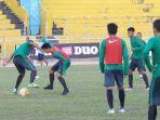 timnas-indonesia-u-19_20170731_034006.jpg