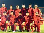 timnas-indonesia-u-19_20180703_192520.jpg