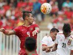 timnas-indonesia-u-22-melawan-myanmar-u-22_20170321_205215.jpg