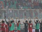 timnas-indonesia-u-22-melawan-myanmar-u-22_20170321_205612.jpg