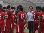 timnas-indonesia-u-22-melawan-myanmar-u-22_20170321_205834.jpg