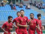 timnas-indonesia-u-22-vs-madura-united-pasukan-indra-sjafri-kembali-raih-hasil-imbang.jpg