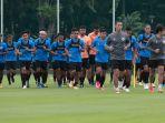 PSSI Cari Lawan Uji Coba untuk Timnas Indonesia, Bali United Masuk dalam Radar
