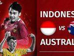 timnas-indonesia-u-23-menghadapi-australia.jpg