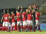 timnas-indonesia-u-23-vs-syria-u-23_20171120_154723.jpg