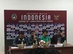 timnas-indonesia-u-23_20171116_204438.jpg
