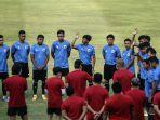 timnas-indonesia-u19-berlatih-jelang-tc-di-kroasia_20200820_231929.jpg