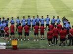 timnas-indonesia-u19-berlatih-jelang-tc-di-kroasia_20200820_232228.jpg