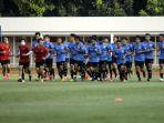 timnas-indonesia-u19-berlatih-jelang-tc-di-kroasia_20200820_233344.jpg