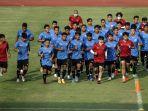 timnas-indonesia-u19-berlatih-jelang-tc-di-kroasia_20200820_234626.jpg