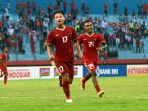 timnas-indonesia-u19-raih-juara-tiga-piala-aff-u19_20180714_212640.jpg