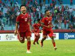 timnas-indonesia-u19-raih-juara-tiga-piala-aff-u19_20180714_212700.jpg