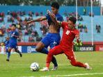 timnas-indonesia-u19-raih-juara-tiga-piala-aff-u19_20180714_212818.jpg