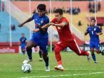 timnas-indonesia-u19-raih-juara-tiga-piala-aff-u19_20180714_212838.jpg