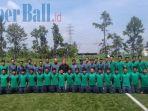timnas-indonesia-u19-seleksiiii_20170425_204318.jpg