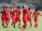 timnas-indonesia-u23-kalahkan-timnas-myanmar-u23_20181012_160238.jpg