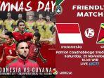 timnas-indonesia-vs-guyana_20171125_180625.jpg