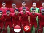 timnas-indonesia-vs-hongkong_20181016_145901.jpg