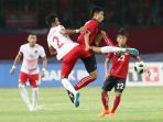 timnas-indonesia-vs-laos-di-ajang-asian-games-2018_20180818_091108.jpg