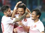 timnas-indonesia-vs-laos-di-ajang-asian-games-2018_20180818_091344.jpg