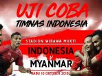 timnas-indonesia-vs-myanmar-tribun-medancom_20181010_092355.jpg