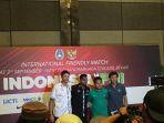 timnas-indonesia-vs-timnas-fiji_20170901_164641.jpg