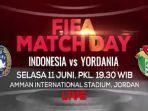 timnas-indonesia-vs-yordania-live-indosiar.jpg