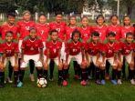 timnas-indonesia-wanita_20180405_214608.jpg