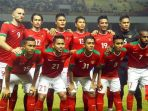 timnas-indonesia_20180530_194331.jpg