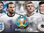 timnas-inggris-menjamu-jerman-dalam-babak-16-besar-euro-2020.jpg