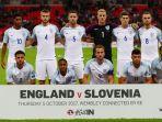 timnas-inggris-vs-timnas-slovenia_20180612_100834.jpg